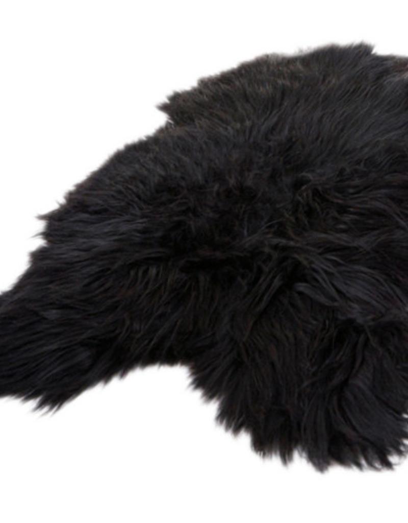Cuero Design Cuero Design - Sheepskin rug