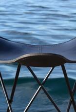 Cuero Design Cuero Design - Flying goose - leather