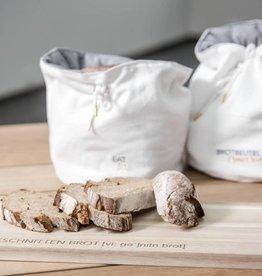 Räder Bread bag