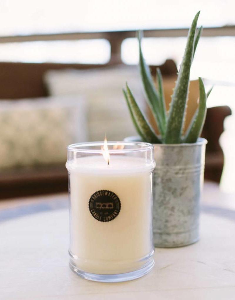 Bridgewater Bridgewater candle - magnolia
