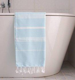 Ottomania Ottomania- Hammam towel turquiose