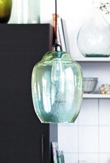 House Doctor House Doctor- Lamp shade coal green