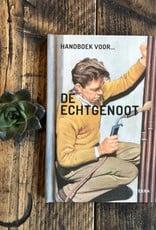 Lannoo Lannoo - Handboek voor de echtgenoot