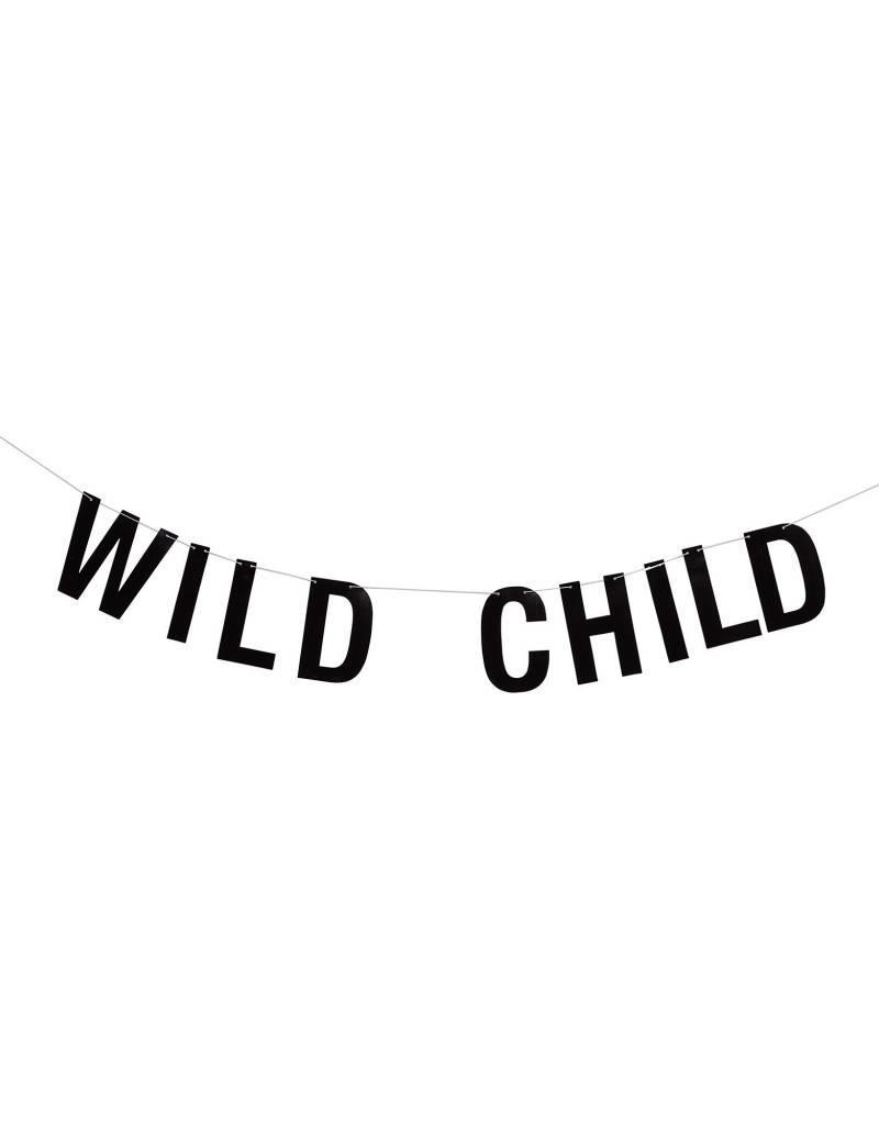 Bloomingville Bloomingville - guirlande wild child