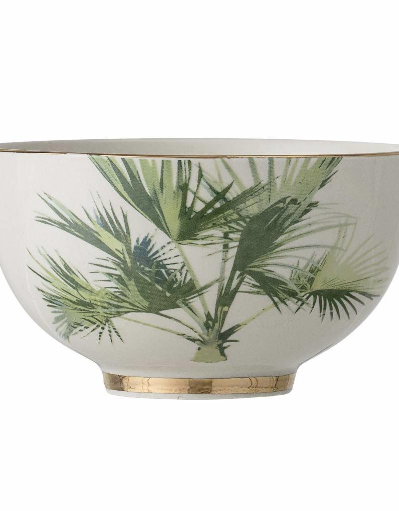 Bloomingville Bloomingville - Aruba bowl