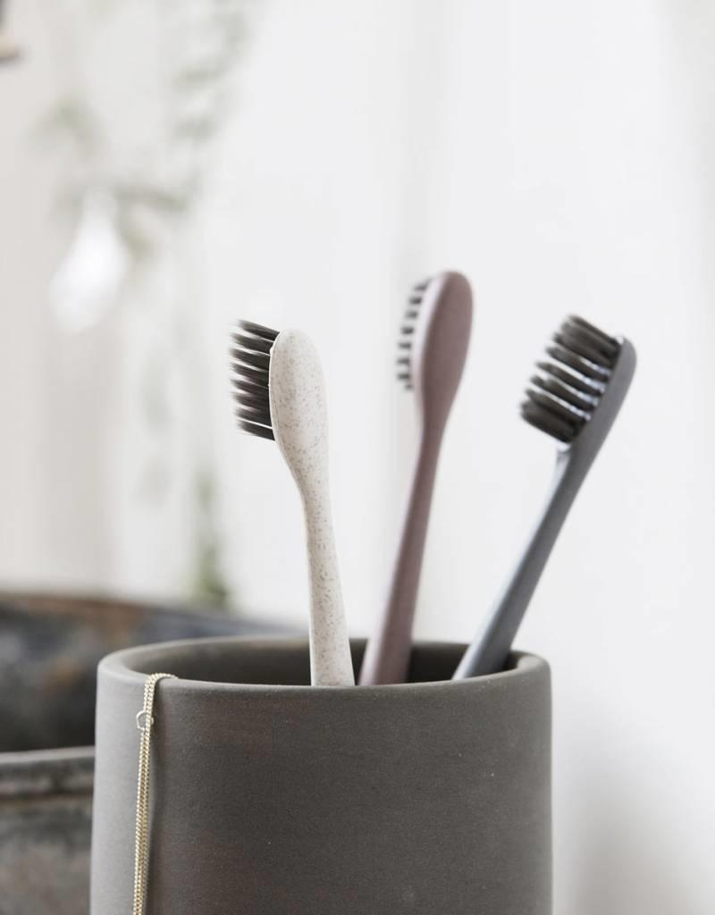 Meraki Meraki - Toothbrush, set of 3 pcs
