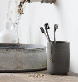 Meraki Toothbrush, set of 3 pcs