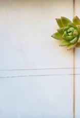 Juulry Juulry - Ketting origami