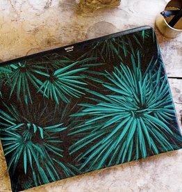 Wouf Laptop sleeve velvet amazon