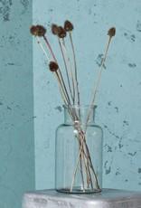 House Doctor House Doctor- Vase, Jar, Dia: 13,50