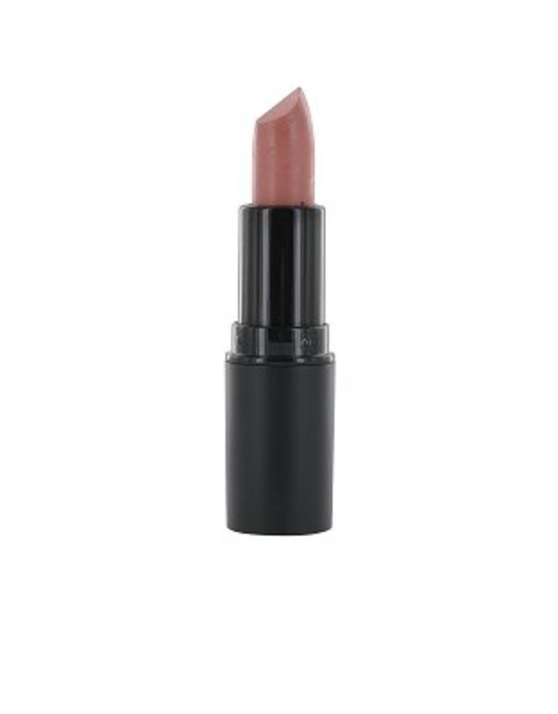 Mineralissima Mineralissima - Lipstick - Sady