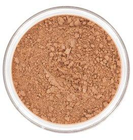 Mineralissima Bronzer - Ibiza