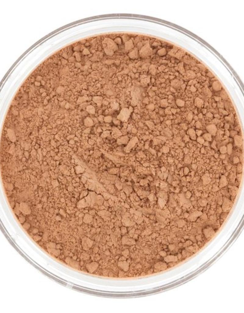 Mineralissima Mineralissima - Bronzer - Ibiza
