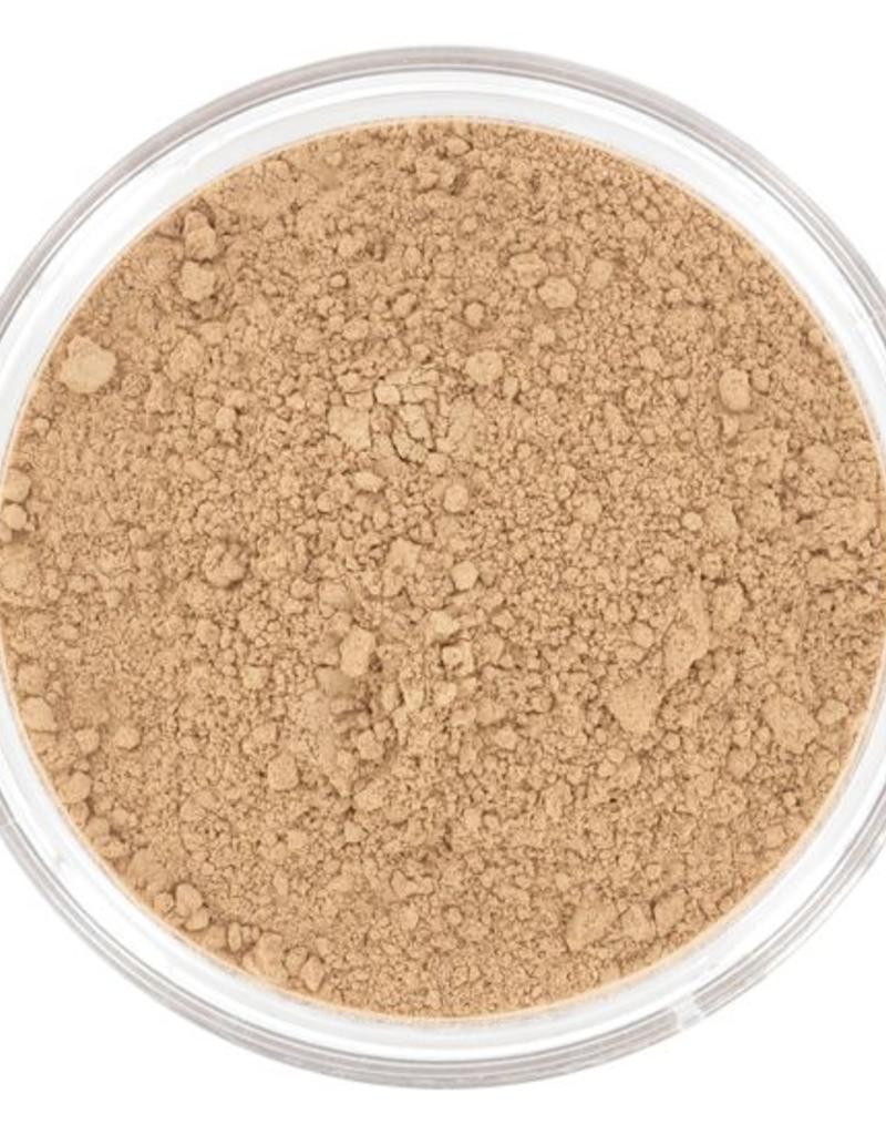 Mineralissima Mineralissima - Foundation - Hickory