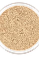 Mineralissima Mineralissima - Foundation - Walnut