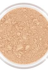 Mineralissima Mineralissima - Foundation - Alder