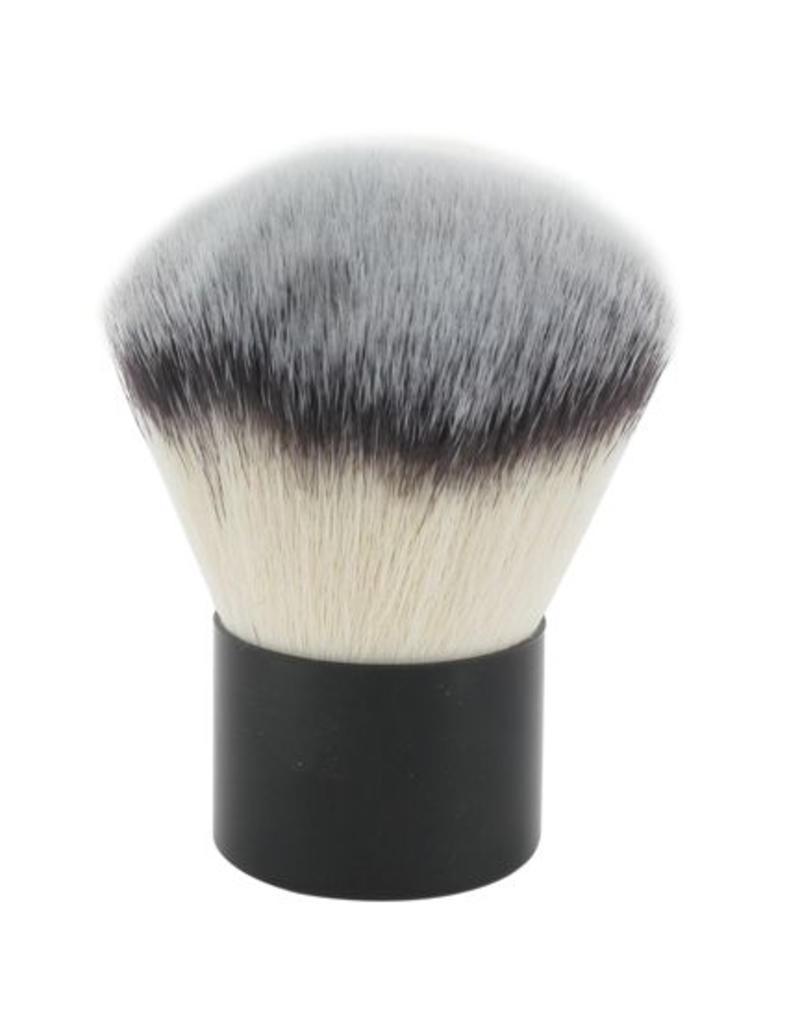 Mineralissima Mineralissima - Kabuki brush
