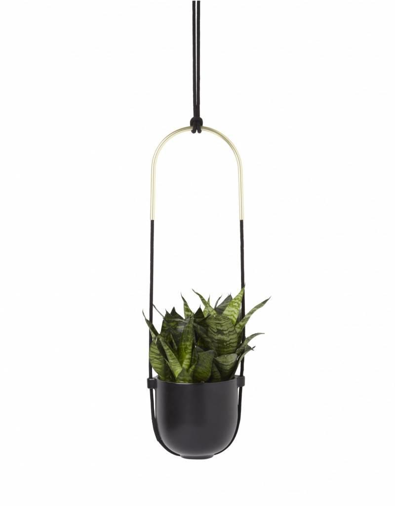 Umbra Umbra- Prisma Bolo planter
