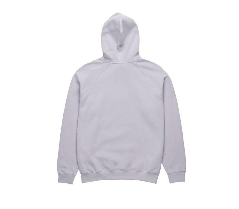 Polar Default Dusty Lavender
