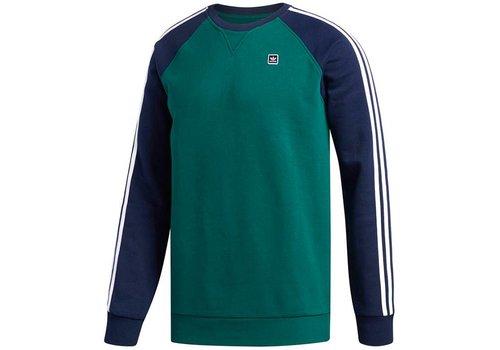Adidas Adidas Uniform Crew