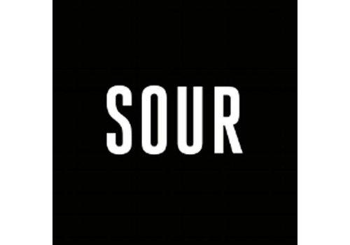 Sour Sour - Loop DVD