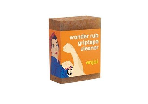 Enjoi Enjoi Griptape Cleaner