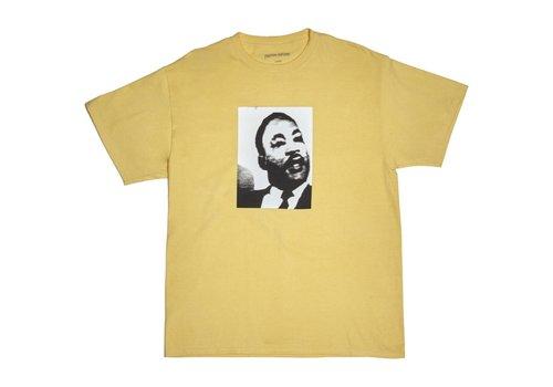 Fucking Awesome FA Martin Luther King Tee