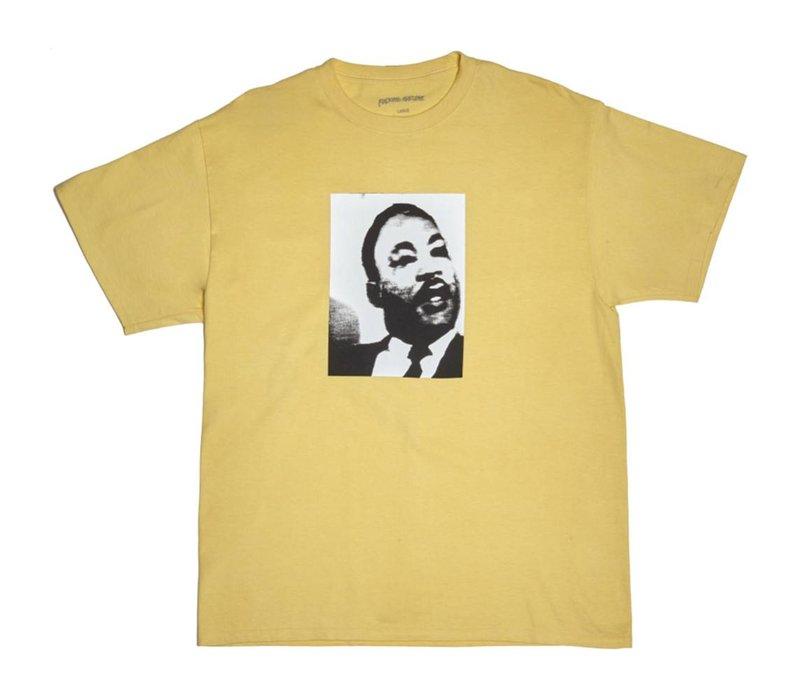 FA Martin Luther King Tee