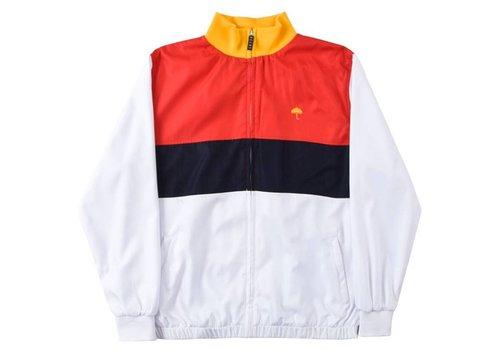 Hélas Helas Foquinha Tracksuit Jacket