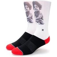Stance Socks Ready To Die (42eu-46eu)