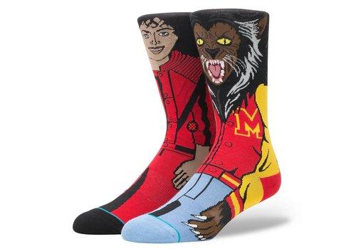 Stance Stance Socks Michael Jackson (EU 42- EU 46)