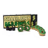 Shake Junt Bearings Abec 7