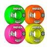 Bones Bones Wheels - V1 100's OG Formula Party Pack 53mm