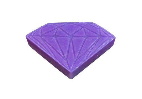 Diamond Diamond Hella Slick Wax Purple