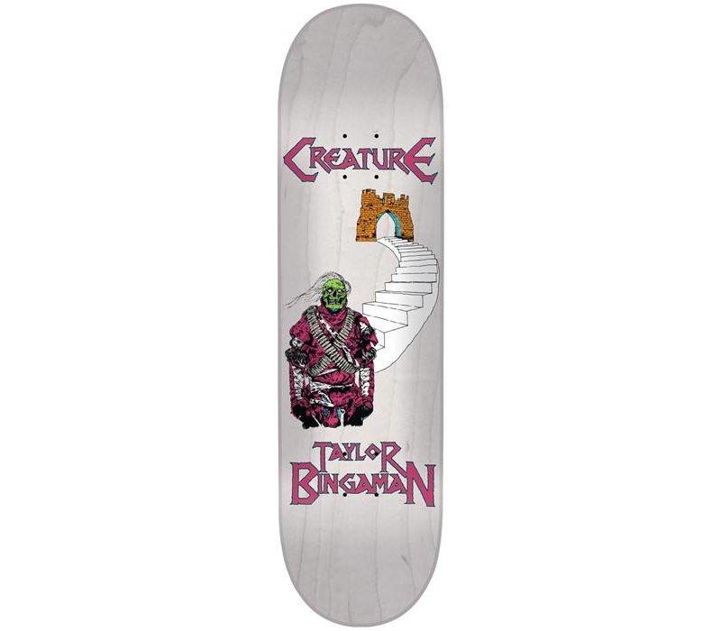 Creature Bingaman Crusader