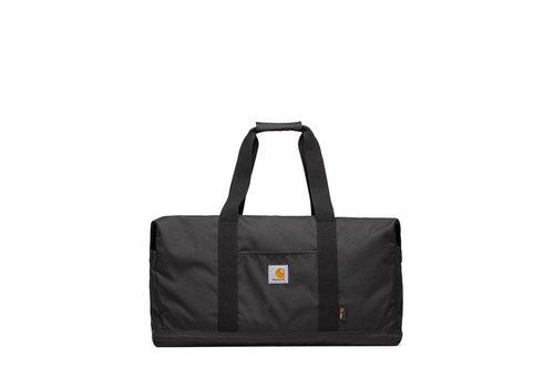 Carhartt WIP Carhartt Watch Sport Bag Black