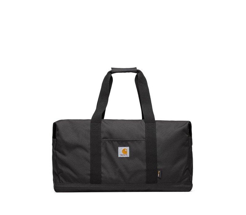 Carhartt Watch Sport Bag Black