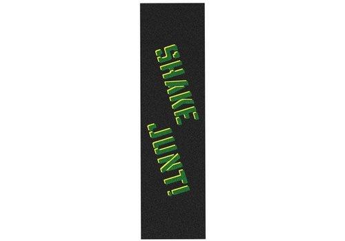 Shake Junt Shake Junt Grip Black/Green