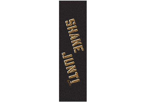 Shake Junt Shake Junt Braydon Szafranski Grip Tape