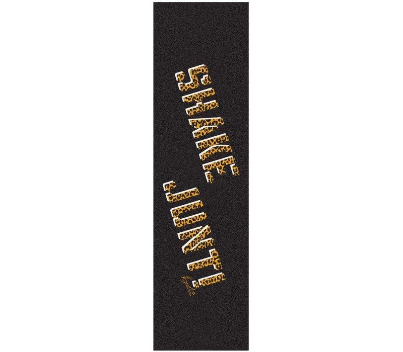 Shake Junt Braydon Szafranski Grip Tape