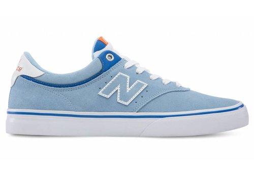 New Balance Numeric Numeric 255 Light Blue/Blue