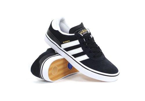 Adidas Adidas Busenitz Vulc Black/White