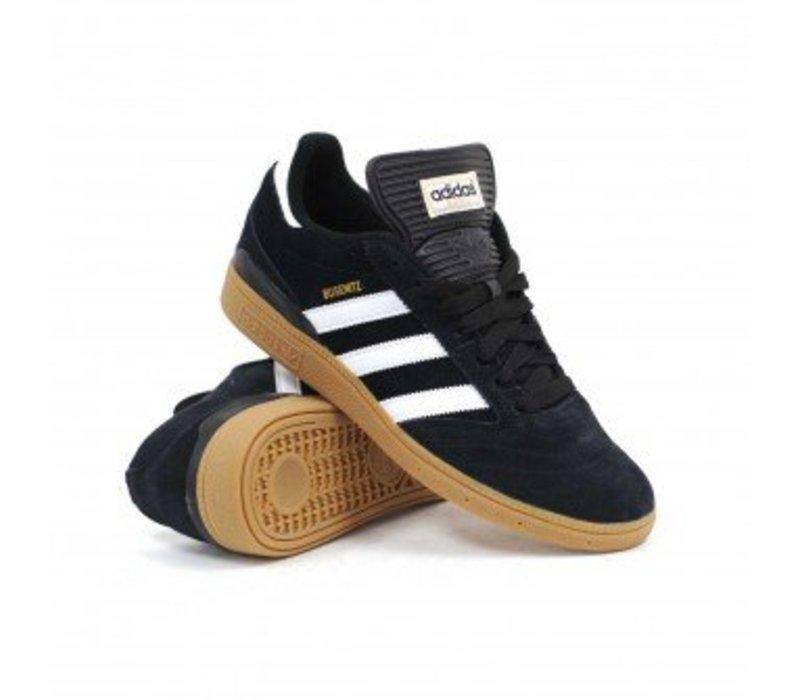 Adidas Busenitz Black/Gum