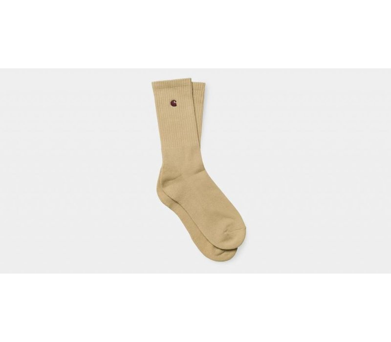 Carhartt Madison Socks Wall / Alarone
