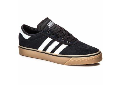 Adidas Adidas Adi-Ease Premiere Black/Gum
