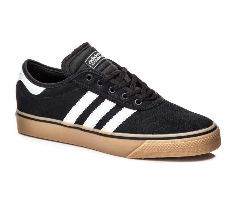 Adidas Adi-Ease Premiere Black/Gum