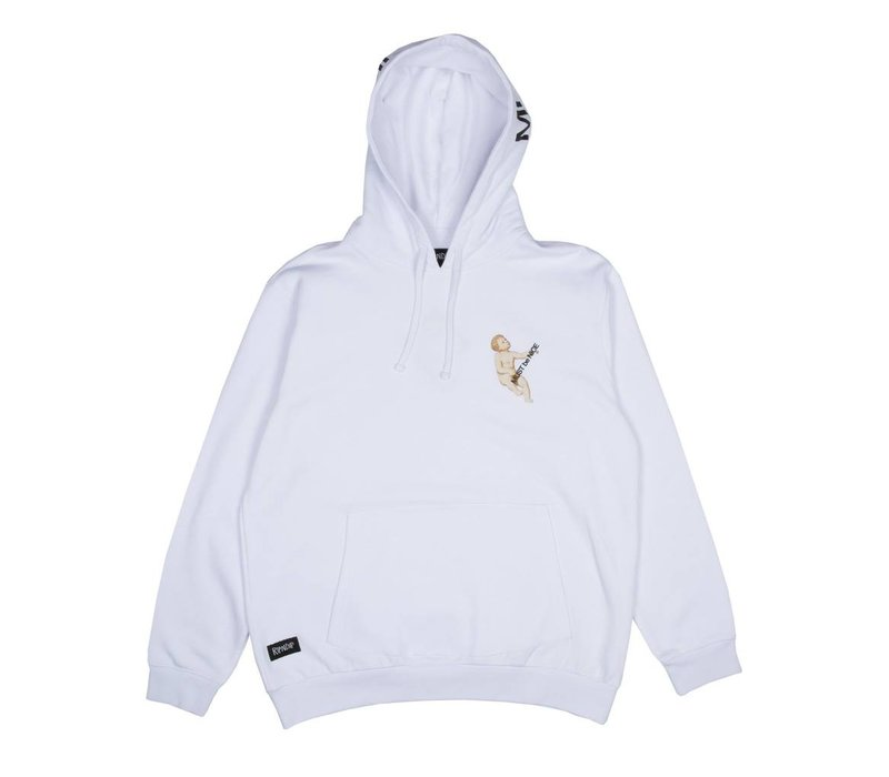 RipNDip Madonna Sweater