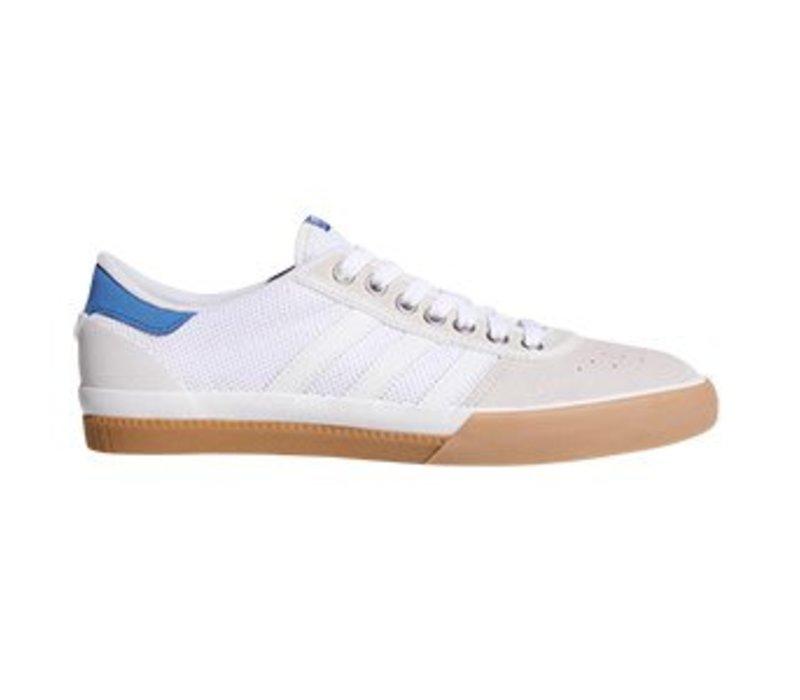 Adidas Lucas Premiere White/Traroy/Gum
