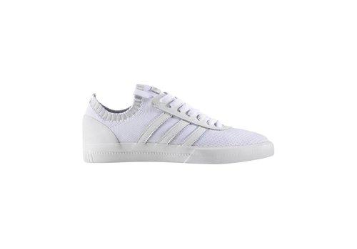 Adidas Adidas Lucas Puig Premiere PK White