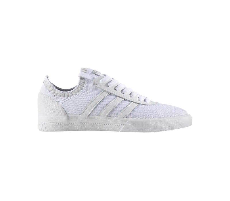 Adidas Lucas Puig Premiere PK White